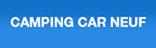 Camping-car sosson evasion - camping car neuf